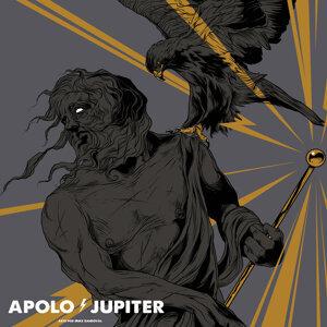 Júpiter - Single