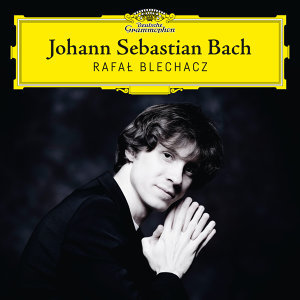 J.S. Bach: Italian Concerto In F Major, BWV 971, 1. (Allegro)