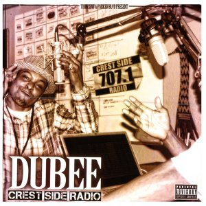 Crest Side Radio