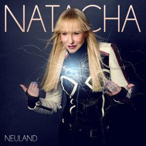 Neuland - Radio Edit