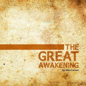 The Great Awaking