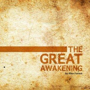 The Great Awaking
