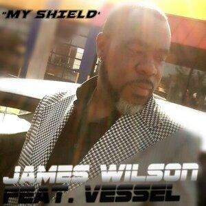 My Shield (feat. Vessel)