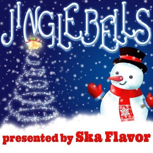 ジングル・ベル ~Ska Flavor Mix~