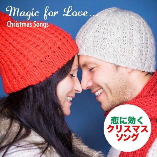 ラスト クリスマス 歌詞 英語
