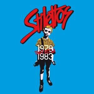 Tout est là 1979 1983