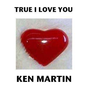 True I Love You