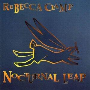 Nocturnal Leap