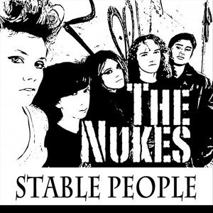 Stable People