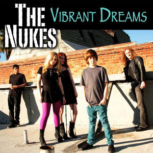 Vibrant Dreams