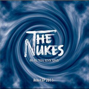 Debut EP 2011