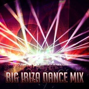 Big Ibiza Dance Mix