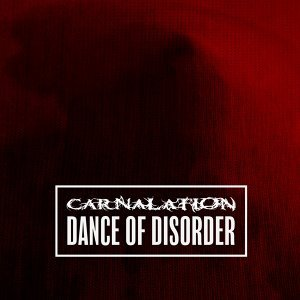 Dance of Disorder