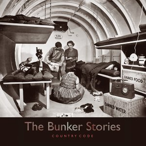 The Bunker Stories