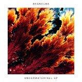 Underwaterfall - EP