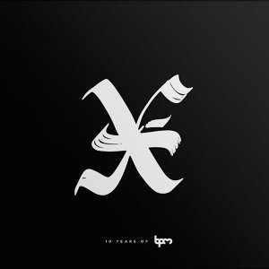 X: Ten Years of the BPM Festival