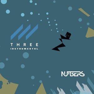 Three (Instrumental)