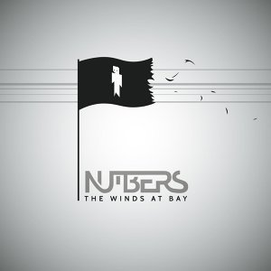 The Winds At Bay