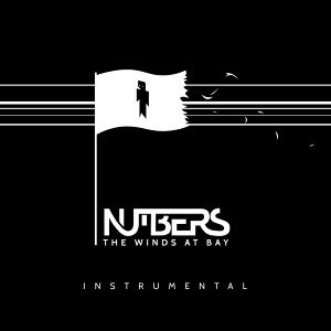 The Winds At Bay (Instrumental)