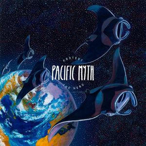 Pacific Myth