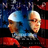 N.J.N.P. (No Justice No Peace) [feat. Crowned1]