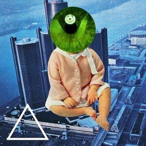 Rockabye (feat. Sean Paul & Anne-Marie) - Autograf Remix