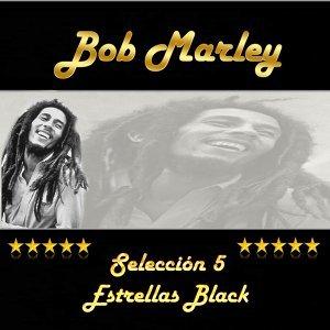 Bob Marley, Selección 5 Estrellas Black