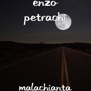 Malachianta