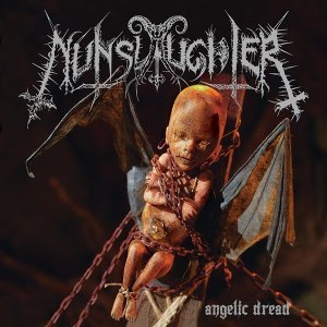 Angelic Dread