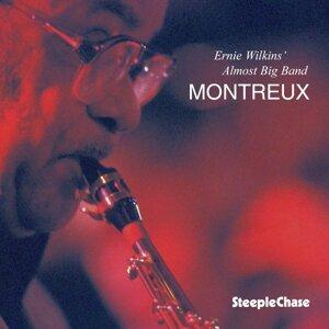 Montreux (Live)