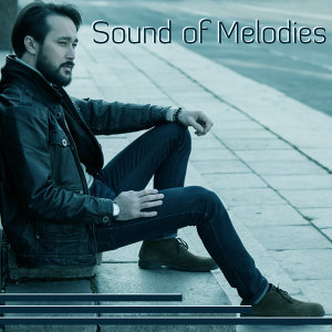 Sound of Melodies - Moment of Peace, Voice of Sound, Meditation and Rest, Time for Breath