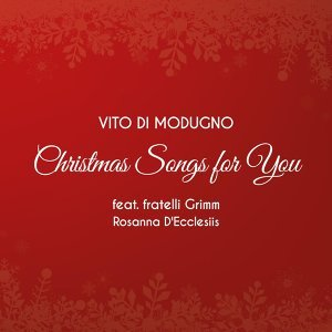 Christmas Songs for You