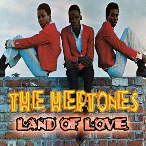 Land of Love - Remastered