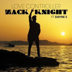 Love Controller (feat. Dayne S)