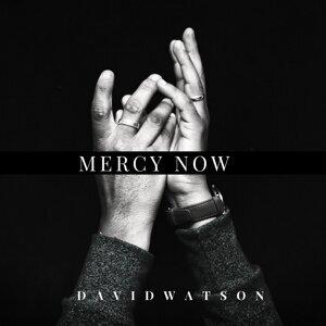 Mercy Now