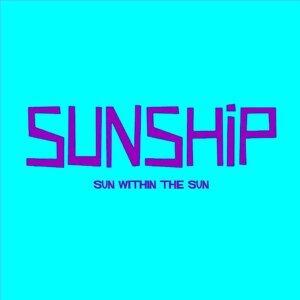 Sun Within the Sun