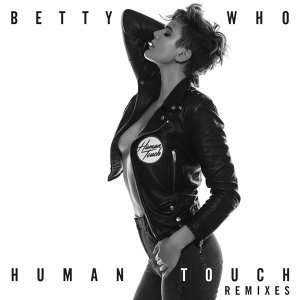 Human Touch (Remixes)