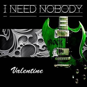 I Need Nobody