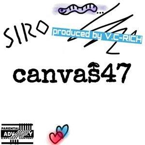 canvas47 (canvas47)