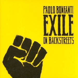 Exile On Backstreets