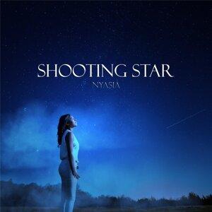 Shooting Star EP