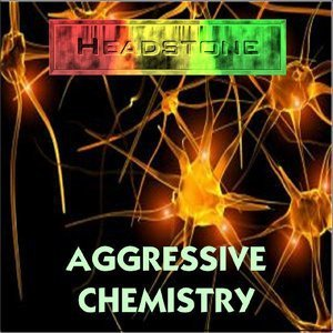 Aggressive Chemistry