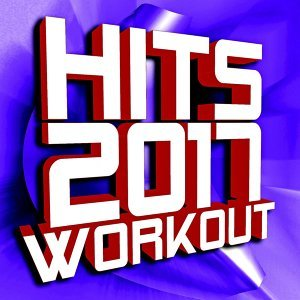 Hits 2017 Workout