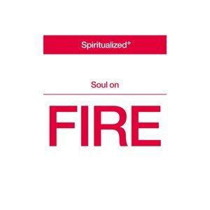 Soul On Fire - Edit