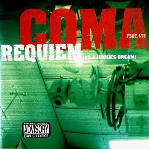 Requiem (Of a Junkies Dream)
