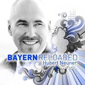 Bayer Reloaded
