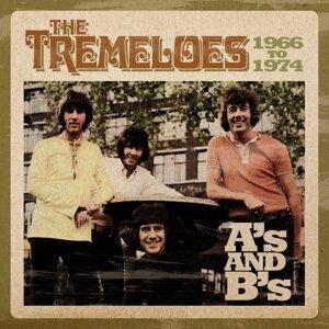 A's & B's 1966 - 1974