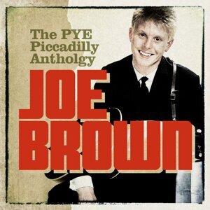 The Pye/Piccadilly Anthology