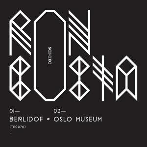 Berlidof