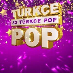 32 Türkçe Pop